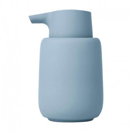 Dozownik do mydła Blomus Sono Ashley Blue
