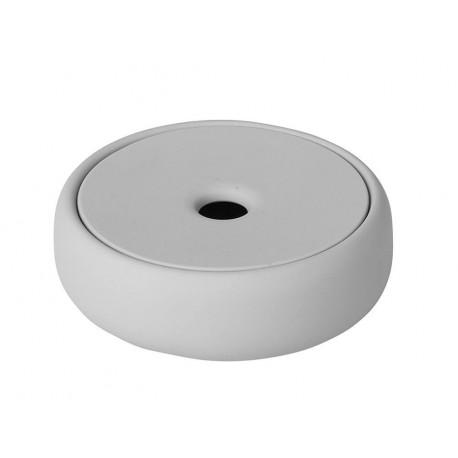 Pojemnik Blomus Sono Micro Chip