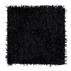 Dywanik Aquanova Kemen Black 60x60