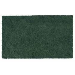 Dywanik Aquanova Bela Ivy Green 60x100