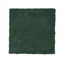 Dywanik Aquanova Bela Ivy Green 60x60