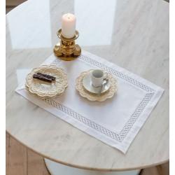 Podkładka na stół Bovi Sintra 35x50
