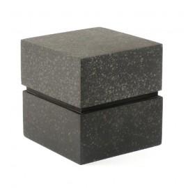 Pojemnik - mały - Granite