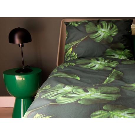 Pościel Snurk Green Forest 140x200