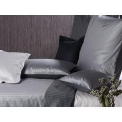 Pościel Curt Bauer Ferrara Grey 135x200