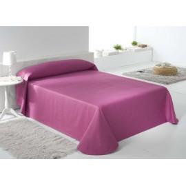 Narzuta Fundeco Trebol Pink 180x270