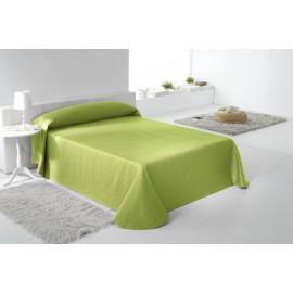 Narzuta Fundeco Trebol Green 270x270