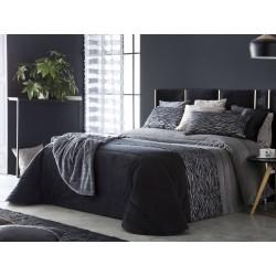 Narzuta Antilo Kalea Black 250x270