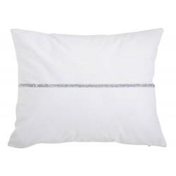 Poszewka Antilo Capri White 30x50