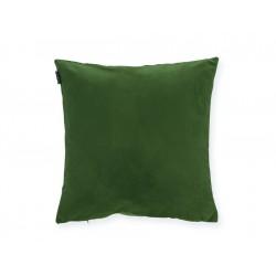 Poszewka Antilo Polenta Verde 45x45