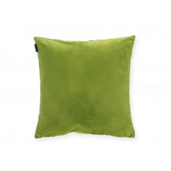 Poszewka Antilo Polenta Green 45x45