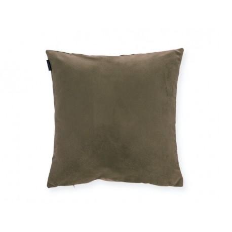 Poszewka Antilo Polenta Brown 30x50