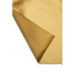 Pościel jedwabna Seidenweber Helios Gold 160x220