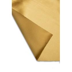 Prześcieradło jedwabne ze ściągaczem Seidenweber Helios Gold