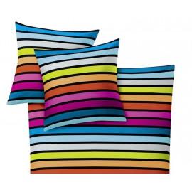 Pościel Rimini Colors 155x220