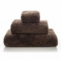 Ręcznik Graccioza Egoist Chocolate