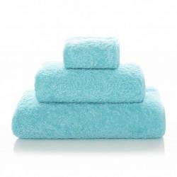 Ręcznik Graccioza Egoist Aruba