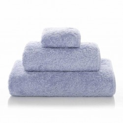 Ręcznik Graccioza Egoist Baby Blue
