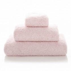 Ręcznik Graccioza Egoist Pearl