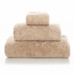 Ręcznik Graccioza Egoist Linen