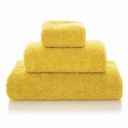 Ręcznik Graccioza Egoist Mustard