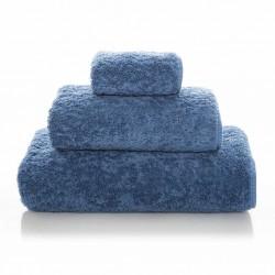 Ręcznik Graccioza Egoist Cobalt