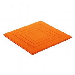 Dywanik Vossen Feeling Orange