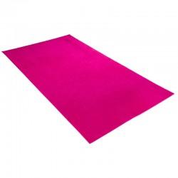 Ręcznik plażowy Vossen Beach Club Prim Rose