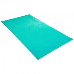 Ręcznik plażowy Vossen Beach Club Capri Blue