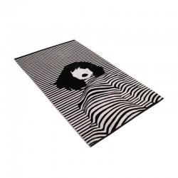 Ręcznik plażowy Vossen Lady Stripes