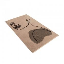 Ręcznik plażowy Vossen Look