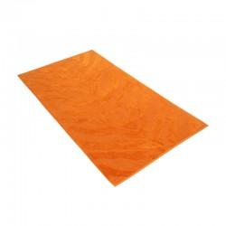 Ręcznik plażowy Vossen Savannah Fox