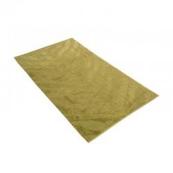 Ręcznik plażowy Vossen Savannah Fern