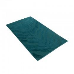 Ręcznik plażowy Vossen Savannah Poseidon
