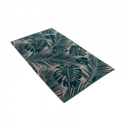 Ręcznik plażowy Vossen Tropical Poseidon