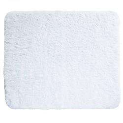 Mata łazienkowa Kela Livana 120x70 White