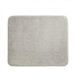 Dywanik łazienkowy Kela Livana 65x55 Gray