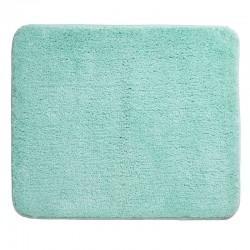 Dywanik łazienkowy Kela Livana 65x55 Green