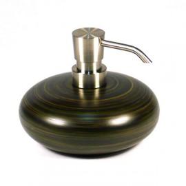 Dozownik mydła - mały - Africa