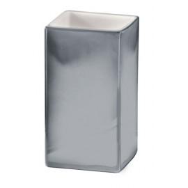 Kubek Kleine Wolke Glamour Silver