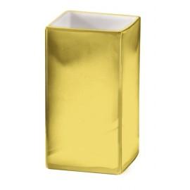 Kubek Kleine Wolke Glamour Gold