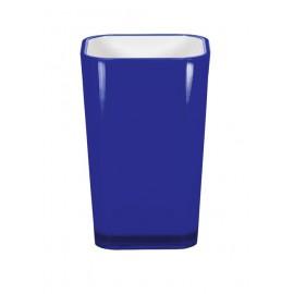 Kubek Kleine Wolke Easy Blue