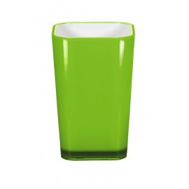 Kubek Kleine Wolke Easy Green