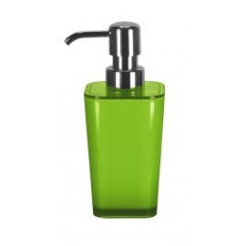 Dozownik mydła Kleine Wolke Easy Green