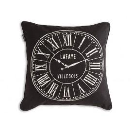 Poszewka Antilo Clock 45x45